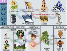 Buku-Mimpi-2d-38-Poker-Togel-Mania