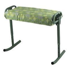 12 Best Curved Outdoor Bench Images Curved Outdoor
