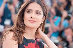 (^ν^)#salmahayek #salmahayekpinault #beauty #beautiful #gorgeous #latina #actress #queen #movie #movies  #fashion #hollywood  #usa #uk #paris #portrait #producer #mexico #mexicana  #love #model #idol  #photoshoot #celebrity  #Lebanon #Lebanese #LatinPower #magazine #salmatics http://tipsrazzi.com/ipost/1524674019357313604/?code=BUouvFKD0pE