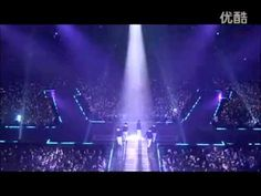 [LQ] 연애시대 - Myungsoo solo Feat.Sunggyu  One of my favorite L moments, just listen to the words he sing and say!! P.M. admire leader SungKyu rap!! Amazing! :) Infinite, Saranghae!! <3