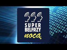 Webinar Superbelfrów (2): Odwrócona klasa - YouTube