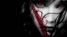 bloodcurdling