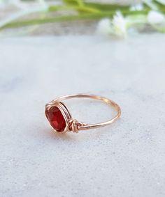 5Pcs  Cylindrical Stone Gemstone Pendant Charms DIY Fashion Jewelry Gift