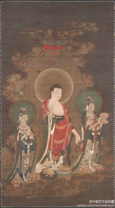 #buddha #buddhism #buddhist #art