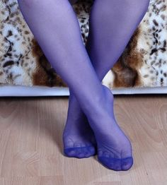 Blue Outfits, Sheer Socks, Colored Tights, Navy Blue, Stockings, Beautiful Women, Woman, Colors, Sexy