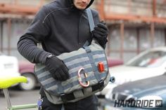 Range Bag, Outdoor Men, Mens Gear, Bago, Tactical Gear, Messenger Bag, Gym Bag, Fixed Gear, Backpacks