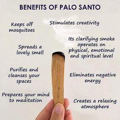 Smudging Prayer, Sage Smudging, Magic Herbs, Herbal Magic, Holistic Healing, Natural Healing, Chakras, Reiki, Spiritual Cleansing