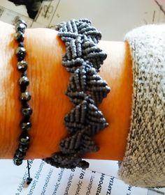 Kite, Macrame, Bracelets, Projects, Jewelry, Log Projects, Blue Prints, Jewlery, Jewerly