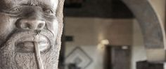 Culture and community contribute to Chilo Gorge lodge