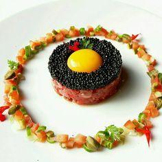"""7,772 Likes, 35 Comments - ChefsTalk (@chefstalk) on Instagram: """"Explore @tadashi_takayama on @chefstalk App - www.chefstalk.com #chefstalk"""""""