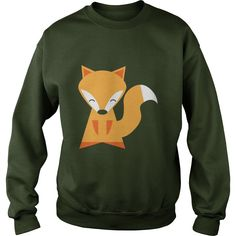 Cute Cartoon Fox Animal Character T-Shirt #gift #ideas #Popular #Everything #Videos #Shop #Animals #pets #Architecture #Art #Cars #motorcycles #Celebrities #DIY #crafts #Design #Education #Entertainment #Food #drink #Gardening #Geek #Hair #beauty #Health #fitness #History #Holidays #events #Home decor #Humor #Illustrations #posters #Kids #parenting #Men #Outdoors #Photography #Products #Quotes #Science #nature #Sports #Tattoos #Technology #Travel #Weddings #Women