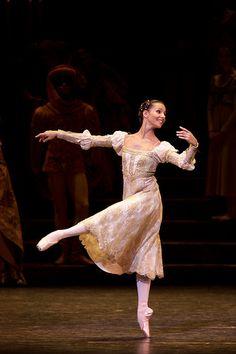 Francesca Hayward - #Ballet_beautie #sur_les_pointes * Ballet_beautie, sur_les_pointes *