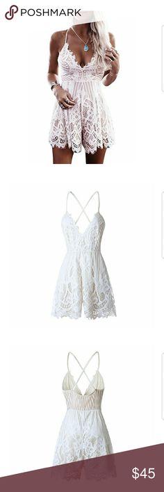 Excel graphique mini maxi dress