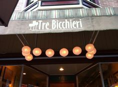 161 Best Restaurants Images On Pinterest Good Burger Burger
