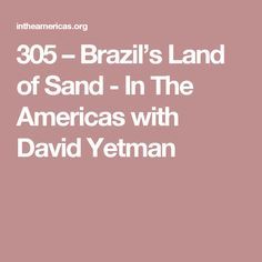 305 – Brazil's Land of Sand - In The Americas with David Yetman Tourist Places URVASHI RAUTELA WALLPAPERS PHOTO GALLERY  | FILMIBEAT.COM  #EDUCRATSWEB 2020-06-20 filmibeat.com https://www.filmibeat.com/wimgm/1366x70/desktop/2020/05/urvashi-rautela_49.jpg