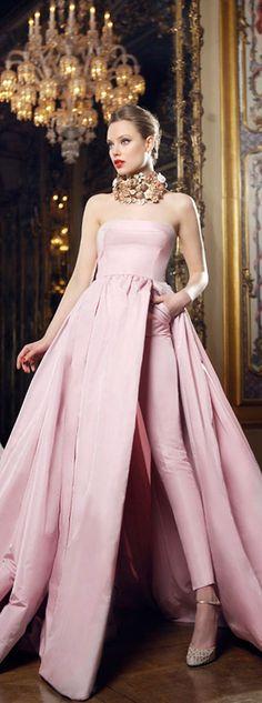 bd9042186745 Mario Sierra Couture Fashion