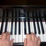 Top 5 Piano Finger Exercises Needed for Building Strength | Adult Piano Lesson Guide