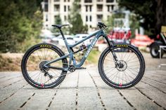 4821cd527ab 2123 Best Bike images in 2019 | Biking, Bicycle, Bicycles