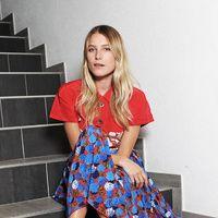 El encanto effortless de Dree | Galería de fotos 15 de 15 | Vogue México