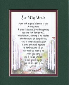 Happy Birthday Quotes For Aunt Leadership Quote - Modern Birthday Quotes For Aunt, Birthday Wishes For Uncle, Niece Quotes, Sister In Law Birthday, Birthday Messages, 80th Birthday, Niece Sayings, Happy Birthday Aunt From Niece, Heaven Birthday