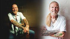 Southern rock music star Gregg Allman dead at 69 | Entertainment - https://www.pakistantalkshow.com/southern-rock-music-star-gregg-allman-dead-at-69-entertainment/ - https://www.geo.tv/assets/uploads/updates/2017-05-28/143622_198079_updates.jpg