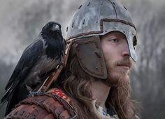 Vikingos. Edith R.