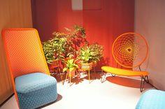 Traumhaft schön: Die Gartenmöbel-Trends 2016   SoLebIch.de #moroso #tordboontje #sebastianherkner #garten #gartenideen #gartenmöbel #gartendeko #terrasse #ideenfürdengarten #garden #gardenideas #gardenfurniture #outdoorfurniture #terrace #gardendecor #salonedelmobile2016 #salonedelmobile