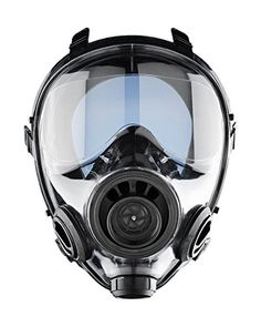 SGE 400/3BB Military and Police Tactical Gas Mask Rated For Chemical, Biological, Radiological, and Nuclear (CBRN / NBC) Threats Mestel Safety http://smile.amazon.com/dp/B00Y1VD97K/ref=cm_sw_r_pi_dp_4i-lwb0DXJPPQ