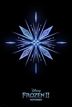 Frozen 2 #frizen2 #disney #momskoop