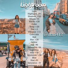 Lightroom Rumus Photography Tips Photography Filters, Photography Editing, Portrait Photography, Inspiring Photography, Flash Photography, Photography Tutorials, Light Photography, Beauty Photography, Creative Photography