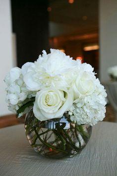 Omni Fort Worth Hotel Wedding by Daisy Photography Studio Wedding Reception Flowers, Floral Wedding, Wedding Bouquets, Wedding Ideas, Fall Wedding, Wedding Tables, Flower Bouquets, Church Wedding, Wedding Receptions