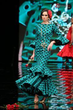 flamenco.moda wp-content uploads 2017 02 Pilar-Rubio_Simof2017-3003.jpg