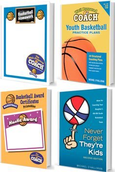 Save Time, Use A Proven System, And Make The Most Of The Season With A Complete Set Of Practice Plans For Basketball Or Soccer. Be Ready In 5 Minutes. Plus, Get The Stylish Certificate Maker. You'll Have Your Best Season. The Big Winners Are Your Players! Basketball Practice Plans, Basketball Awards, Basketball Equipment, Best Basketball Shoes, Basketball Quotes, Basketball Coach, Basketball Uniforms, Certificate Maker, Gonzaga Basketball