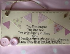 #gift#wooden#plaque#handcrafted
