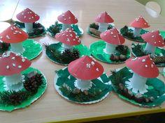 Kindergarten Crafts, Craft Activities For Kids, Preschool Crafts, Fall Arts And Crafts, Autumn Crafts, Kids Art Class, Art For Kids, Fall Classroom Decorations, Best Friend Birthday Cards