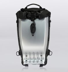 Boblbe-e People's Delite Executive Backpack - Sputnik - Rushfaster.com.au Australia
