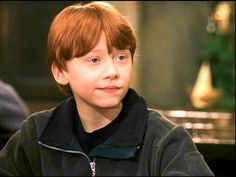 New funny harry potter facts rupert grint Ideas Harry Potter Ron Weasley, Harry Potter Film, Harry And Hermione, Harry Potter Merchandise, Harry Potter Characters, Harry Potter World, Familia Weasley, Anecdotes Sur Harry Potter, Hogwarts