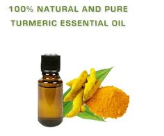 Turmeric is known as the wonder herb being used for thousands of years for its health benefits. The turmeric essential oil brings all these benefits in liquid form for people to use. Here is a …