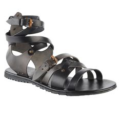 ALDO Howery - Mens Gladiator Sandal
