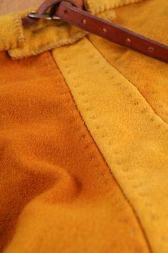 Readymade Garments - summer 2010 (Viking Avg)