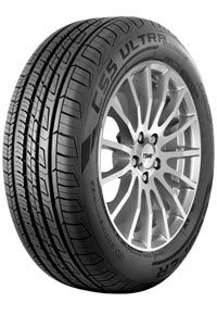The Cooper Ultra Touring is specifically designed for comfort, agile handling and an ultra-quiet ride. Cooper Tire is an American company based out of Findlay, Ohio. Cooper Tires, Best Tyres, Touring, Tired, Car, Strong, Automobile, Im Tired, Autos