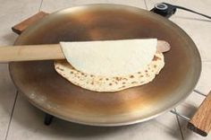 """Another lefse recipe. How to Make Lefse -- Some really good instructions in here. Just like Grandma made - with real """"company ready"""" mashed potatoes :) Gourmet Recipes, Cooking Recipes, Healthy Recipes, Necterine Recipes, Cooking Tips, Chard Recipes, Recipies, Pancake Recipes, Barbecue Recipes"""