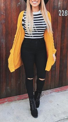 Trendy Fall Outfits, Style Outfits, Cute Winter Outfits, Curvy Outfits, Casual Winter Outfits, Winter Fashion Outfits, Mode Outfits, Look Fashion, Plus Size Outfits