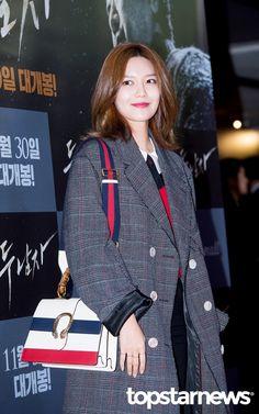 [HD포토] 소녀시대(SNSD) 수영 매일매일 리즈갱신 #topstarnews