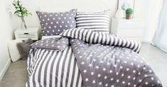 Proč péct ocet v troubě aneb Jednoduché triky, jak vyčistit nejen sporák - Proženy Comforters, Blanket, Furniture, Home Decor, Creature Comforts, Quilts, Decoration Home, Room Decor, Home Furnishings