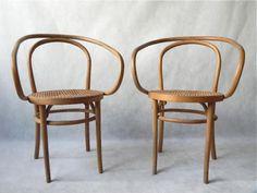 cadeira thonet - Pesquisa Google