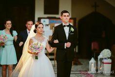 No to zaczynamy ceremonię .  #wedding #fotografslubny #fotograflublin #zdjeciaslubne