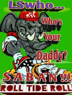 ALABAMA Football Alabama Crimson Tide, Roll Tide Alabama, Alabama Vs, Crimson Tide Football, University Of Alabama, Alabama Room, Alabama Football Pictures, Alabama Football Funny, Alabama T Shirts