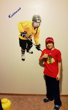 Learn How To Create Custom Vinyl Wall Decals At Fathead Kid - Custom vinyl wall decal equipment