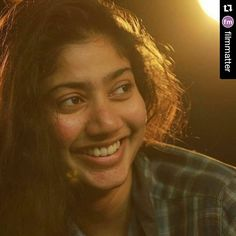Image may contain: 1 person Indian Actress Gallery, South Indian Actress Hot, Indian Actress Photos, South Actress, Most Beautiful Bollywood Actress, Beautiful Indian Actress, Beautiful Actresses, Sai Pallavi Hd Images, Indian Women Painting